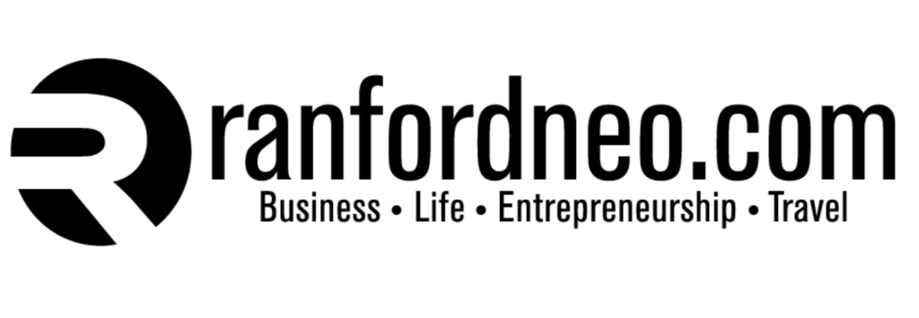 ranfordneo.com Logo
