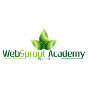 Websprout Academy Logo