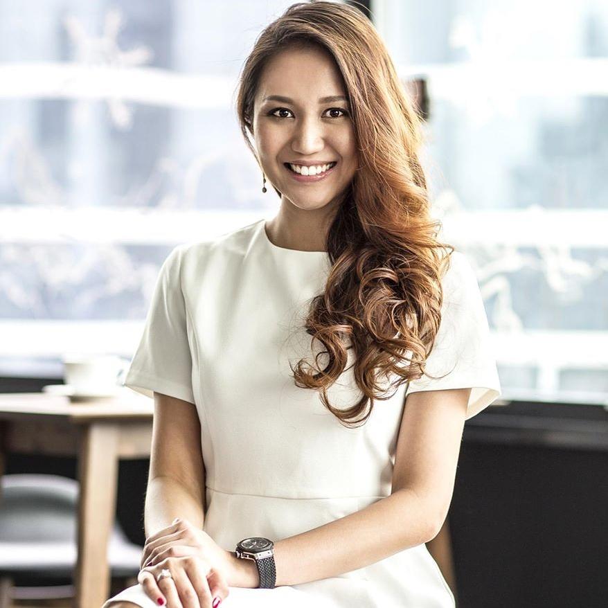 Anna Vanessa Haotanto Profile Picture