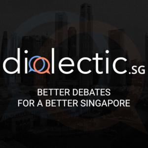 dialectic.sg Logo