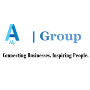Alp Group Logo